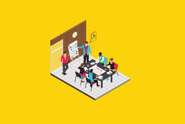 Human factors that unite your workforce